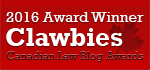 clawbies-winner-2016.png